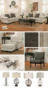 milari sofa loveseat ashley furniture living room