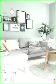 wandfarbe wohnzimmer blau grau wandfarbe wohnzimmer graue
