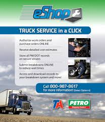 Ta Truck Stop Flyer - Dolap.magnetband.co 2018 Mack Gu713 Flag City Used Cars Lansdale Pa Trucks Pg Auto Center Peterbilt Metzner And Wner Truck At Walmart Jackonville Alabama Door Track Stop Online Get Cheap Track Stops Aliexpress Com Pennsylvania Approves Gambling Betting Online In Airports Truck Parking Data On Rest Areas V Stops Stop Gta 5 Pt 2 Youtube Oks Thiersheim Germany 13th Nov 2017 The Head Of The