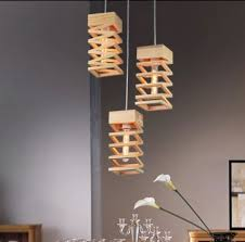 brilliant hanging l for living room hanging lights for living