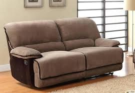 Amazon Living Room Chair Covers by September 2017 U2013 Michaelkane Me
