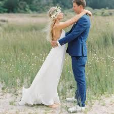 alternative wedding dresses melbourne