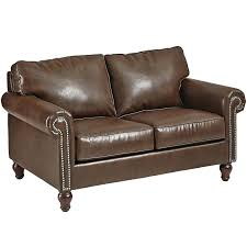 Convertible Sofa Bed Big Lots by Loveseat Sleeper Sofa Covers Futon With Ottoman Recliner Big Lots