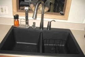Home Depot Canada Farmhouse Sink by Home Depot Canada Granite Sealer Home Design 2017