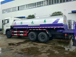 Water Tank Trucks .2000liters Water Bowser | Water Tank Truck ... High Capacity Water Cannon Monitor On Tank Truck Custom Philippines 12000l 190hp Isuzu 12cbm Youtube Harga Tmo Truck Water Tank Mainan Mobil Anak Dan Spefikasinya Suppliers And Manufacturers At 2017 Peterbilt 348 For Sale 7866 Miles Morris Slide In Anytype Trucks Bowser Tanker Wikipedia Trucks 2000liters Bowser 4000 Gallon Pickup Tanks Hot 20m3 Iben Transportation Stainless Steel