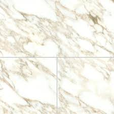 White Marble Floor Tile Hr Full Resolution Preview Demo Textures Architecture Tiles Interior