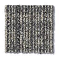 mesh weave 54458 pebble carpet carpeting berber texture