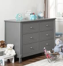 Sorelle Verona Dresser Dimensions by Sorelle Fairview Collection Jdee Net Finest Baby Merchandise