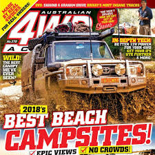 Australian 4WD Action - Home | Facebook 4wd Coupon Codes And Deals Findercomau 9 Raybuckcom Promo Coupons For September 2019 Rgt Ex86100 110th Scale Rock Crawler Compare Offroad Its Different Fun 4wdcom 10 Off Coupon Code Sectional Sofa Oktober Truckfest Registration 4wd Vitacost Percent 2018 Adventure Shows All 4 Rc Codes Mens Wearhouse Coupons Printable Jeep Forum Davids Bridal Wedding Batten Handbagfashion Com 13 Off Pioneer Ex86110 110 24g Brushed Wltoys 10428b Car Model Banggood