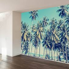 Wall Mural Decals Canada by Home Depot Wall Decals Roselawnlutheran