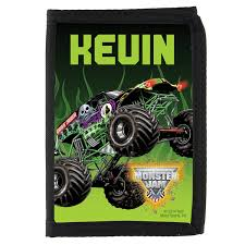 Monster Jam Grave Digger Black Wallet | Tv's Toy Box Monster Truck Grave Digger By Brandonlee88 On Deviantart Shop New Bright 115 Remote Control Full Function Jam 3604a Traxxas Radio Controlled Cars 2 Stickers Decals For Cell Etsy Best Of Jumps Crashes Accident Axial 110 Smt10 4wd Rtr Amazoncom 2430 Rc 124 Grave Digger Plastic Model Kit 125 Ballzanos Home Facebook 32 Trucks Wiki Fandom Powered Wikia Ff 128volt 18 Chrome