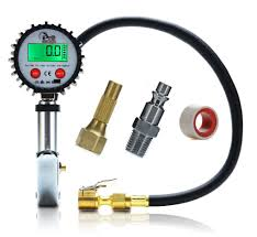 Cheap Truck Tire Inflator, Find Truck Tire Inflator Deals On Line At ... Tire Inflator From Northern Tool Equipment 2018 Car Truck Tyre Tire Air Inflator Pump Hose Pssure Meter Gauge Digital Compressor Deko For Suv Motor 6mm Brass Valve Connector Clipon Epauto 12v Dc Portable By Cheap Find Deals On Line At 12volt 150 Psi Compact Mini Inflatorsuperpow Auto 100psi Inflators Or China Jqiao Auto Audew