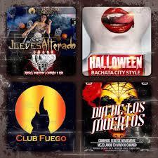 Halloween City Jackson Mi Hours by Club Fuego Home Facebook