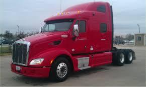 √ Us Xpress Trucking School Reviews, - Best Truck Resource
