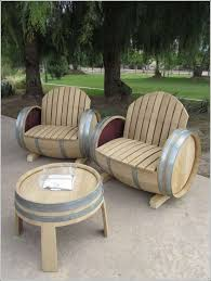 Classy Cool Patio Furniture Ideas Outdoor Diy Modern Wood Looking Pallet