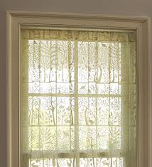 Country Curtains Marlton Nj by Tree Of Life Curtains U2013 Curtain Ideas Home Blog