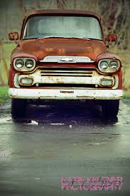 Chevrolet Truck | Chevy Trucks | Pinterest | Chevrolet, Cars And ...