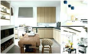 idee plan cuisine idee cuisine equipee idee idee plan cuisine equipee dataplans co