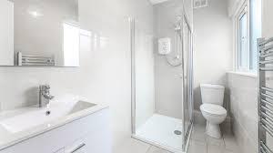 bad ideen einrichtungsmagazin nicht nur fürs badezimmer