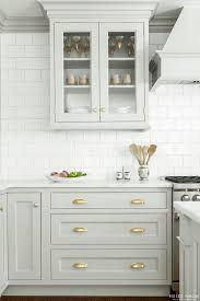 Kitchen Cabinet Hardware Pulls Placement by Enchanting Kitchen Cabinet Ideas Houzz Mesa Az Placement Pulls And