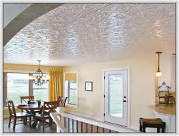 2x4 Suspended Ceiling Tiles Acoustic by Best Acoustic Drop Ceiling Tiles Tiles Home Decorating Ideas