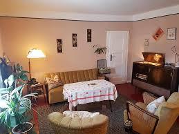 50erjahre wohnzimmer 50er jahre museum datteln