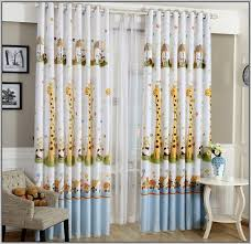 Sound Dampening Curtains Australia by Sound Dampening Curtains Ikea Download Page U2013 Best Home Decorating