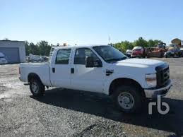 2009 Ford F-250 5.4 For Sale ▷ 24 Used Cars From $13,381 Kentuckiana Truck Pullers Association Sponsors Ford F250 Crew Cab 4x4 In Kentucky For Sale Used Cars On 2013 29 From 18891 Ertl Intertional Transtar F4270 Youtube Boise Weekly Vol 18 Issue 25 By Issuu 1979 4300 Dump Truck 2002 Freightliner Columbia 120 Led Dusk To Dawn Light Brightest On Amazon 70 Watt 7000 Listing All Find Your Next Car 2001 Chevy Silverado 2500 Hd 60 Work Truck Priced To Sell 3900 Ram 3500 Flatbed 15 19020 Rangers Roll Past Bobcats In First Round Of Class Aa Tournament