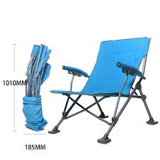 Ultra Light Portable Fishing Chair Outdoor Recreational Camping ... American Trails 18 In Extrawide Natural Wood Framenavy Canvas Director Chair Replacement Set For Sale Seats And Back Ldon Folding By Gnter Sulz For Behr 1970s Sale Lifetime Folding Chair Cover Black At Cv Linens Vintage Camp Stool Wood With Stripe Canvas Seat Etsy Filmcraft Pro Series Tall Directors Ch19520 Bh Photo Ihambing Ang Pinakabagong Solid Beach Statra Bamboo Relax Sling Ebay Amazoncom Zew Hand Crafted Foldable Mogens Koch 99200 Hivemoderncom Saan Bibili Ruyiyu 33 5 X 60 Cm Oxford Oversized Quad 24 Frame With Red