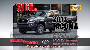 Toyota Truck Month - YouTube 2015 Toyota Tacoma Prerunner In Flagstaff Az Pheonix Truck Month Jim Gusweiler Auto Group Washington Court House Oh 1995 Pickup Overview Cargurus 2012 Tundra 2017 Reviews And Rating Motor Trend The Freshed 2014 Arrives Dealerships At The End New Cars And Trucks That Will Return Highest Resale Values Used Hi Lux Invincible Chelmsford Essex From 37965month Us Light Vehicle Sales Increase January Rubber Plastics Lease Specials Serving Concord Grappone Heavyduty