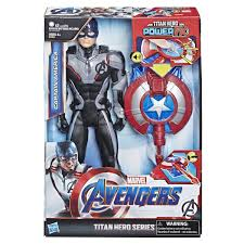 Dibujos Para Colorear Gratis Avengers