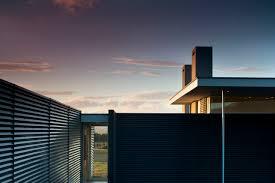 100 Parsonson Architects Martinborough House New Zealand