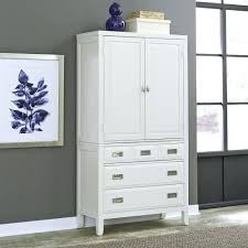 Armoire Cheap Furniture Top 5 Popular Furniture Brand Names ... Bedroom Wall Armoire Closet Mens Buy Pax Wardrobe System Ikea Tags 41 Exceptional Systems Cheap Fniture Suppliers And Stand Up Alone Shop Armoires At Lowescom Dressers Full Size Of Setswall Ideas Cloth Organizer Storage Bins Walmart Stunning For Home White Armoire Morgan Cheap Desk In Cream The 15 Collection Of Corner Enchanting Design Dazzling Closets