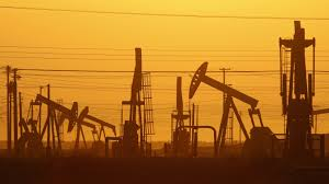 Dresser Rand Siemens Advisors by Protesters Security Clash Near North Dakota Oil Pipeline Cnn Video