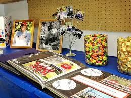 Fantastic Diy Graduation Party Decorations Ideas Following Rustic Article