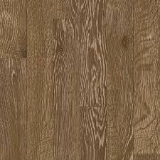 Konecto Flooring Cleaning Products by Konecto Sierra Plank U2013 Clickfloorit