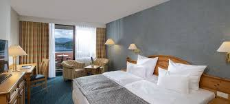 hotelzimmer titisee maritim titiseehotel titisee neustadt
