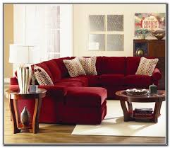 American Freight 7 Piece Living Room Set by American Freight 7 Piece Living Room Set Living Room Home