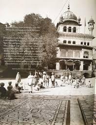 Kashi House On Twitter Set Higher Than The Mughal Throne Akal