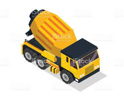 Modern Isometric Cement Mixer Truck Construction Vehicle ... Cement Trucks Inc Used Concrete Mixer For Sale Cement Mixer_ Mixer Trucks Kids Kids Videos Preschool Truck Children Cstruction Vehicles Heavy Building Car Boy 11 Leads Police On Chase During Joyride In A Stolen Cement Realistic Gta San Andreas The Truck Loading Stock Video Footage Videoblocks Modern Isometric Vehicle Games Concrete Tasks Cementtruck Driver Injured After Rolls Over On Kilpatrick Turn Toy Unboxing