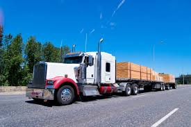 Learn About Types Of Trucking Jobs - AllTruckJobs.com Truck Driving Jobs For Felons Youtube Truck Driver Jobs America Has A Shortage Of Truckers Money Over The Road Trucking Jobslw Millerutah Company How Went From Great Job To Terrible One 5 Best Paid Driving Tmc Flatbed 8002472862 Discover Careers Elliot Transport Moorhead Mn Carrier Warnings Real Women In Home American Happy Hauling Days From