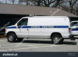 Animal Control Truck Stock Photo 3192367 - Shutterstock Jones Trailer Company Animal Control Chassis Mount Hrem Inc City Of Beaumont Texas Services Rolling Out New New Livingston Truck Officially Hits The Streets Pets For Adoption At Mesquite Shelter In Pelican Bay Ellington Ct Public Surplus Auction 853628 San Diego Gallery Custom Service Bodies California Officer Portsmouth Slidein Unit