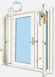 Masonite Patio Door Glass Replacement by Masonite Has Been Named The Most Used Brand For Interior Doors By