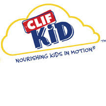 CLIF KidR Makes Great Tasting On The Go Organic Snacks With Nutrients Kids Need Most Such As Complex Carbohydrates Found In Whole Grains Protein