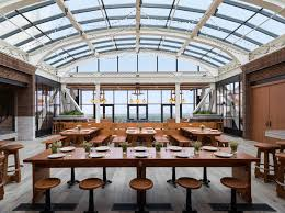 Cindy's The 25 Essential Bars In Chicago Summer 2017 My Top 10 Favorite Spkeasies Places And Tops Rooftop Bar With A View Ldonhouse Best Photos Cond Nast Traveler The City Dtown Kimpton Hotel Allegro Chicagos 14 Hottest Terraces Edition Sports Bars Highline Lounge Every Important Cocktail Mapped July 2016 Best To Watch Blackhawks Games