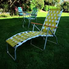 Lawn Lounge Chair Comfortable Types — All Modern Rocking Chairs Vintage Alinum Folding Redwood Wood Slat Lawn Chair Patio Deck Webbed Lawnpatio Beach Yellowwhite Table Tables Stainless Steel Ding Garden 2 Vintage Matching Alinum Webbed Sunbeam Lawn Arm Beach Chair Pair All Folding Mod Orange Patio Pair Of Chairs By Telescope Fniture Company For Sale At 1stdibs Retro Alinum Patio Fniture Ujecdentcom And Mid Century Vtg Blue Canvas Director How To Tell If Metal Decor Is Worth Refishing Diy 3 Outdoor Macrame A Howtos