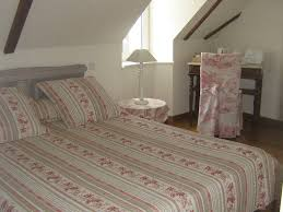 chambre d h el avec privatif chambres d hôtes la maison de la vallée avec spa privatif
