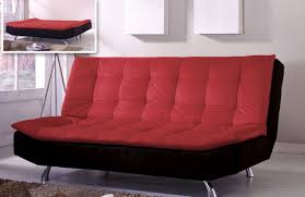 Ikea Manstad Sofa Bed Measurements by Sofa Ikea Storage Sofa Bed Dazzling Ikea Convertible Sofa Bed