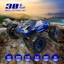 GPTOYS RC Car 1/10 4WD Off Road Vehicle 2.4GHz Remote Control Truck ... New Rc Car 112 4wd Waterproof Climbing Crawler Desert Truck Rtr Remote Control Electric Off Road Toys Adventures Scale Trucks 5 Waterproof Under Water Truck Custom Tamiya Tundra Cheap Free Rc Drift Cars Find Deals On Line At Monster Brushless Top2 18 Scale 24g Lipo 86298 Gp Toys Hobby Luctan S912 All Terrain 33mph 2wd Truggy Orange New Monster 116 24 Ghz Off Road Remote Control Csj34162 Insane Drives Under Ice Axial Scx10 Toyota Hilux Rcfrenzy Gptoys S916 26mph Ghz Offroad Carbest Gift For Kids And Adults Version Gizmovine Double Motors Crazon Steering Rock Details About Best Keliwow 6wd 24ghz Sale Online Shopping Cafagocom