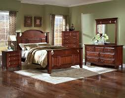 Darvin Furniture Clearance Center Handy Home Design